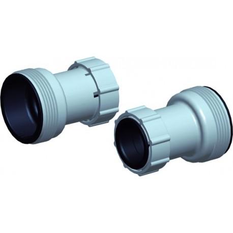 Bestway Hose Adapter / Verloopstuk 32-38mm